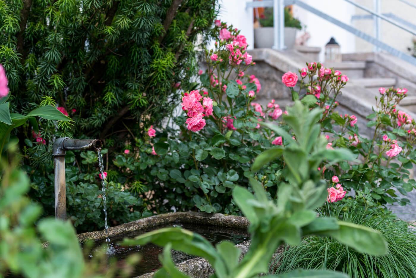 Ferienwohnungen Hägler in Weiden in der Oberpfalz